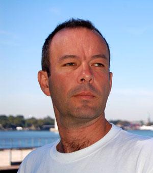 Sébastien Rispal