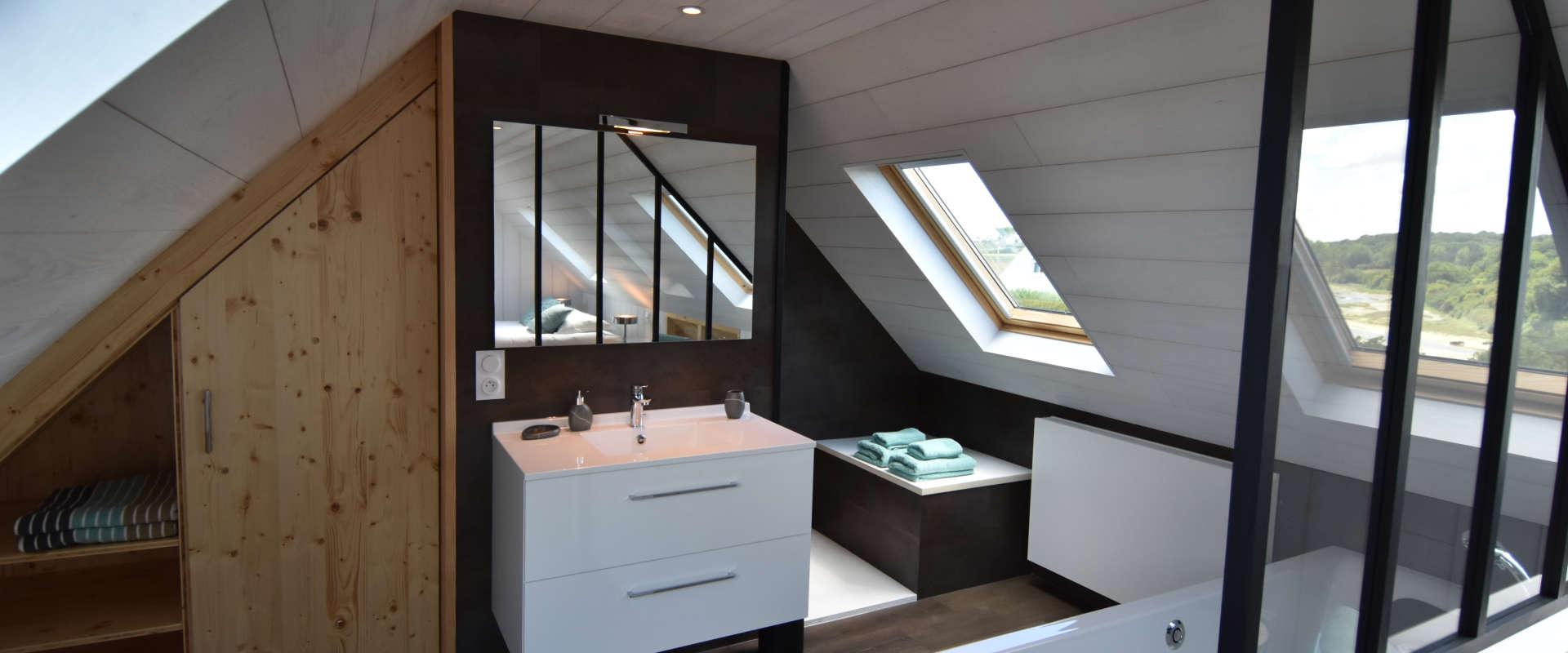 aigrettes-6salle-bain-etage2.jpg