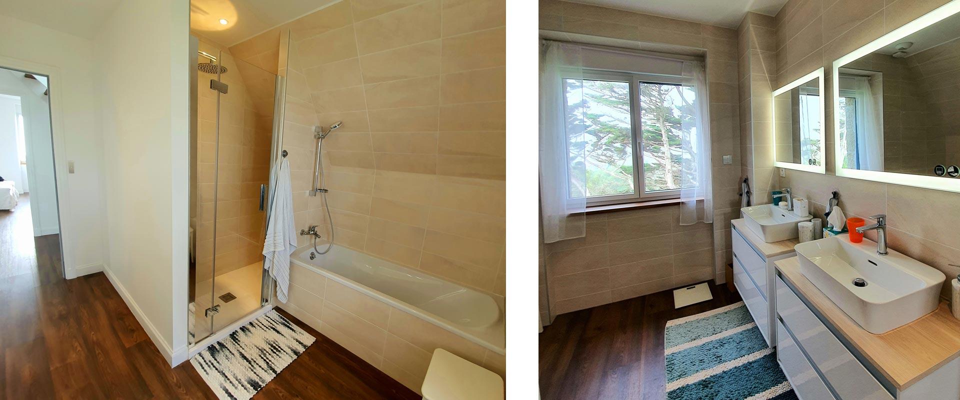 brise-lames-5-salle-de-bain.jpg