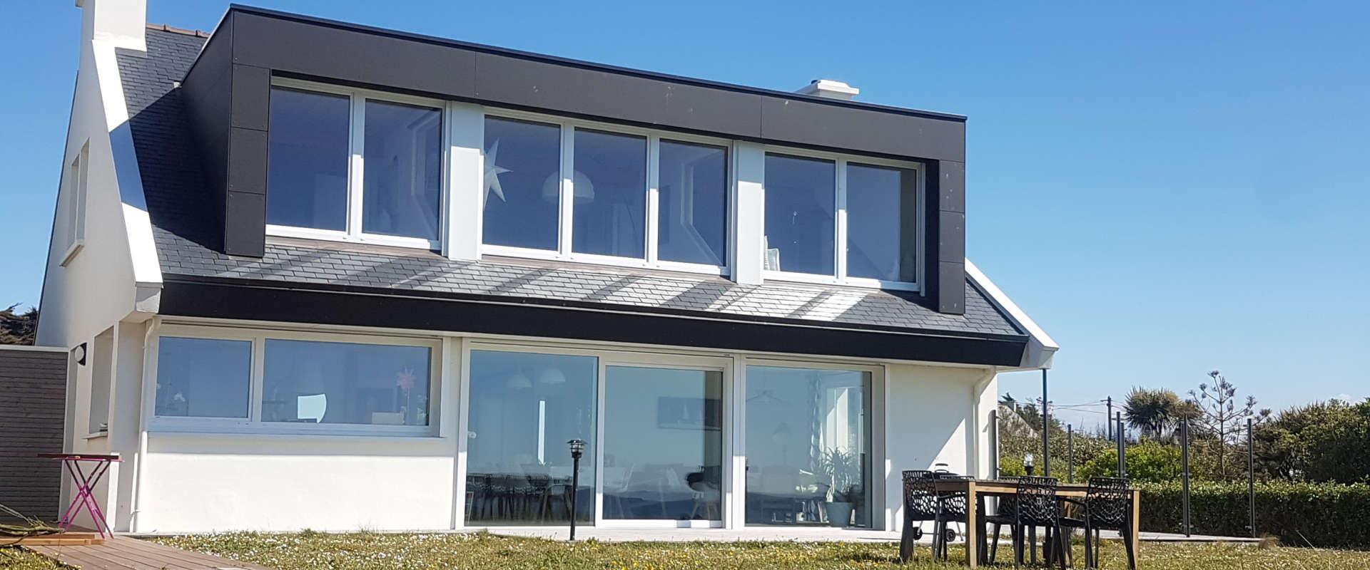 courlis-2maison-facade-mer.jpg