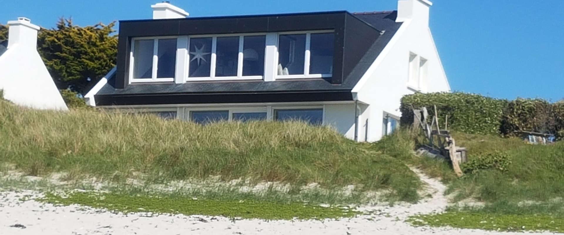 courlis-2maison-vue-de-plage.jpg
