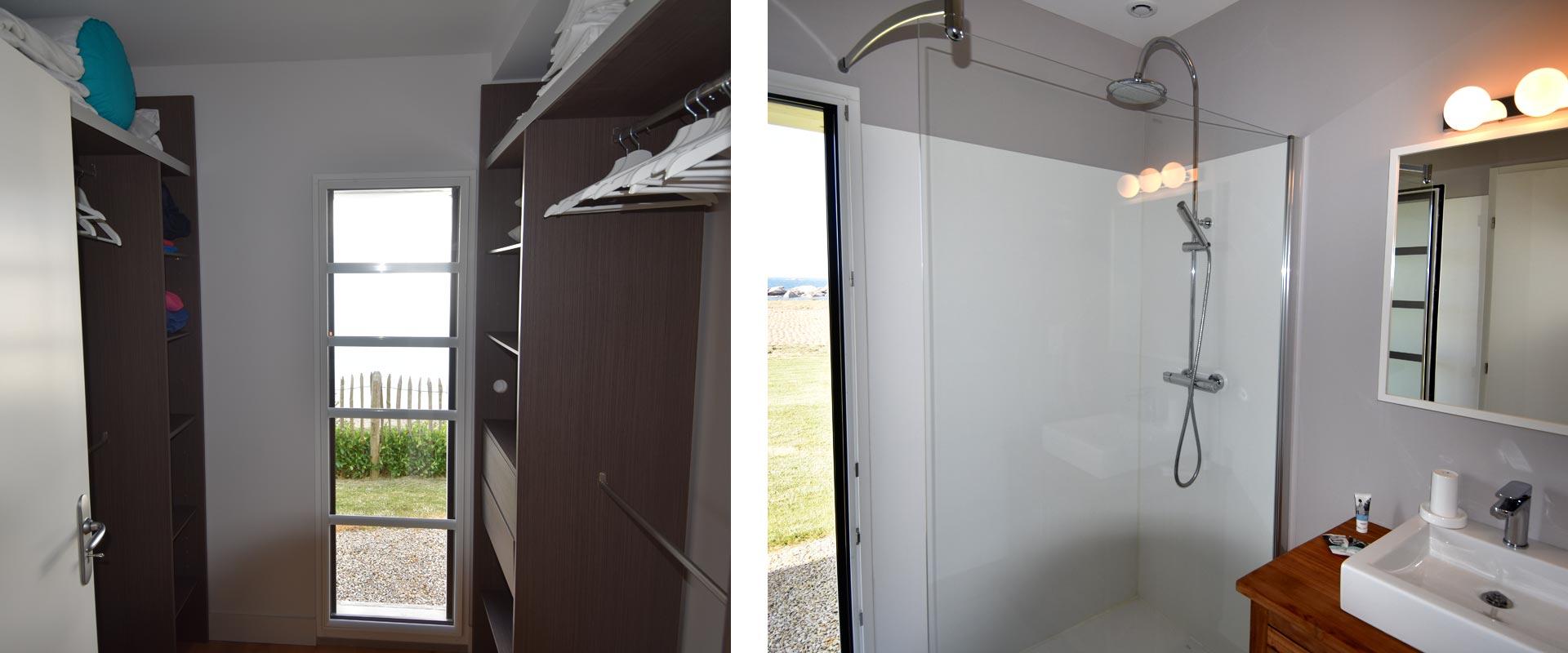 frouden-5dressing-chambre2.jpg