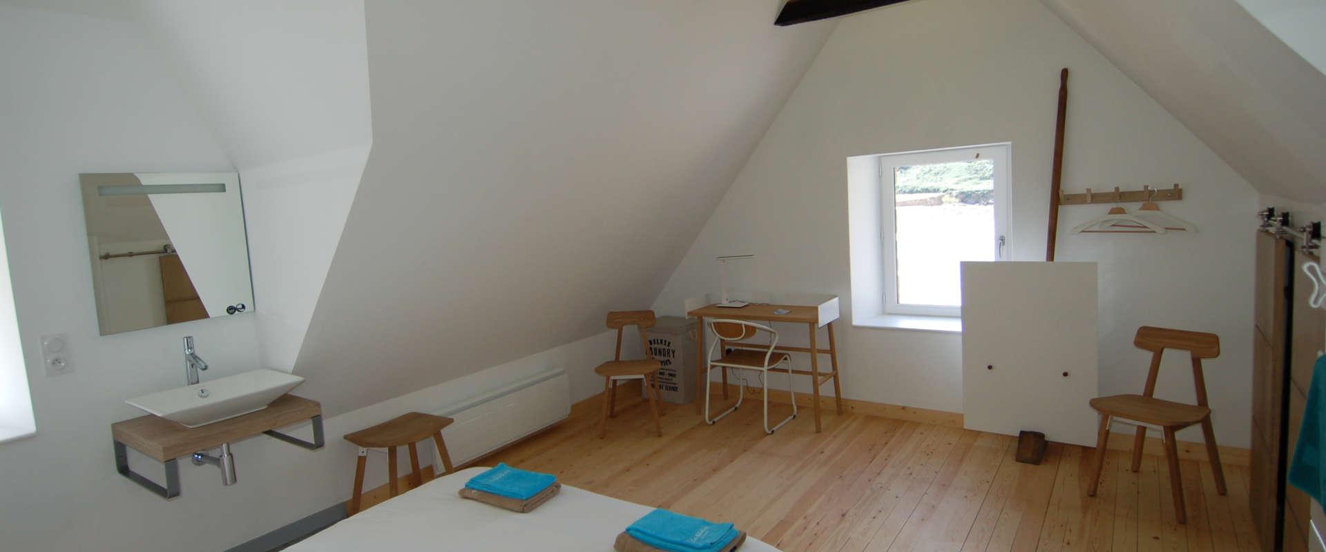 gabelous-3ch-vue-mer-etage.jpg