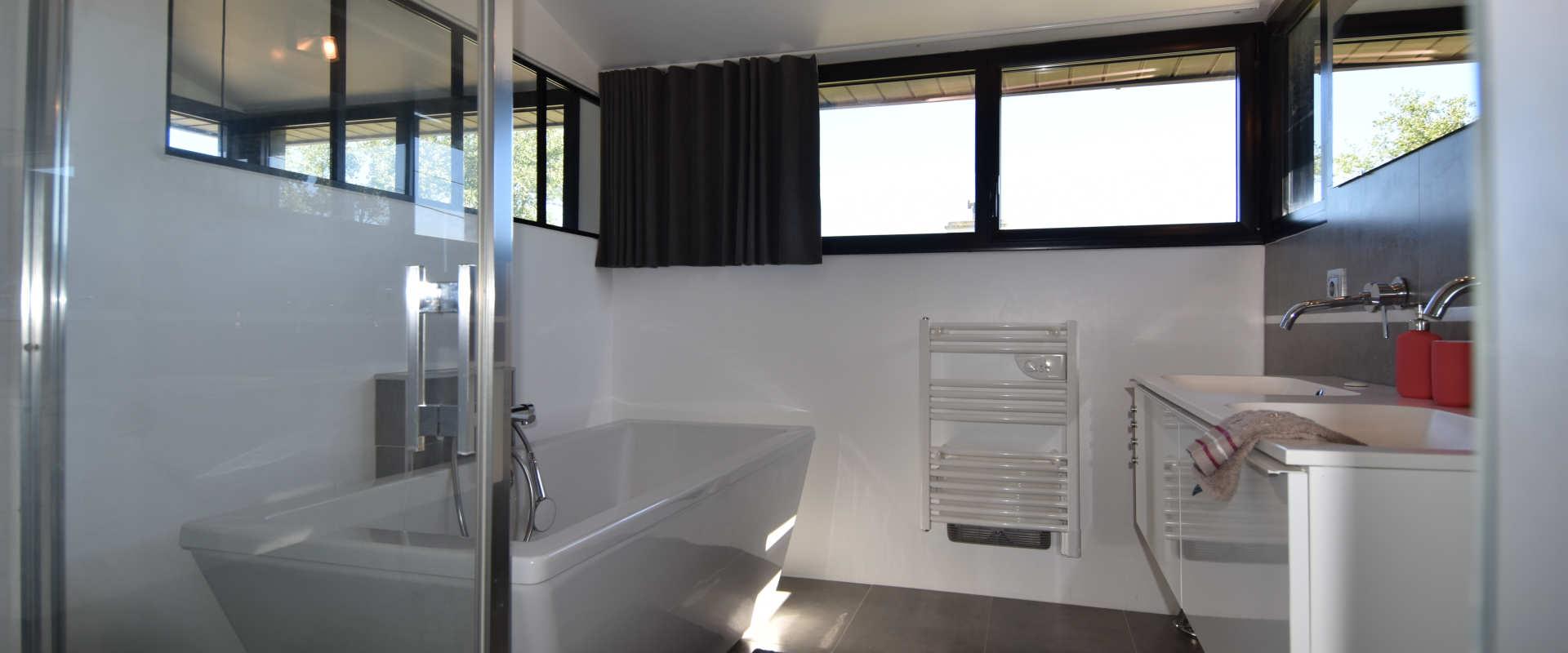 guinel3salle-de-bain-etage.jpg