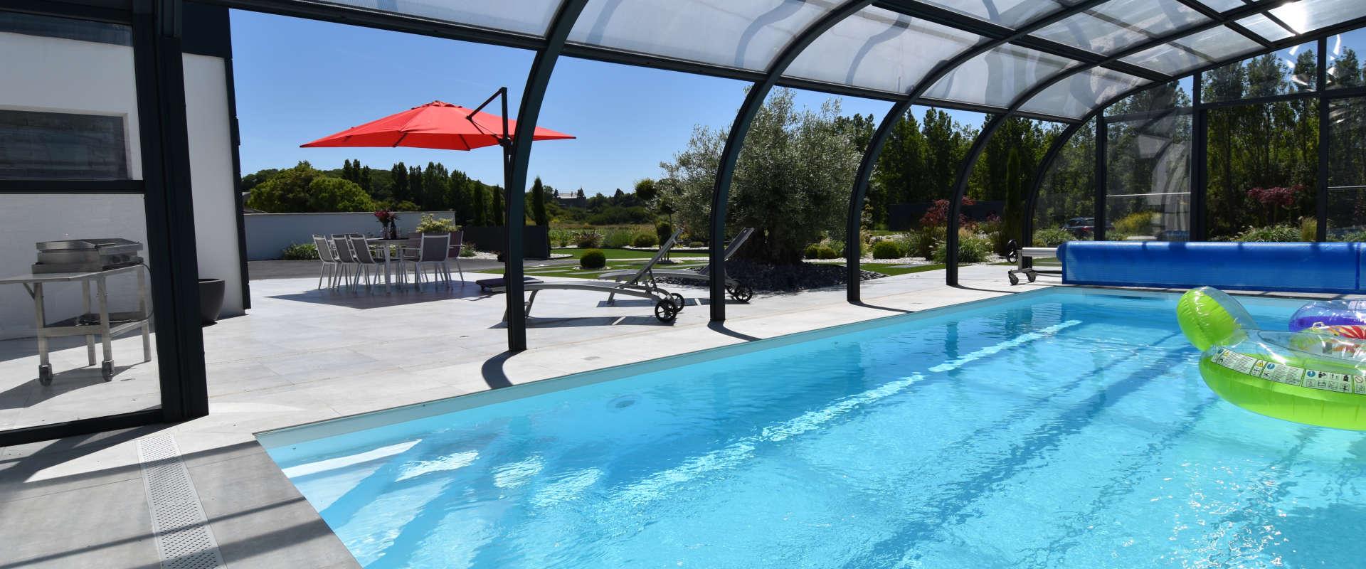 kersauzon-2-piscine.jpg