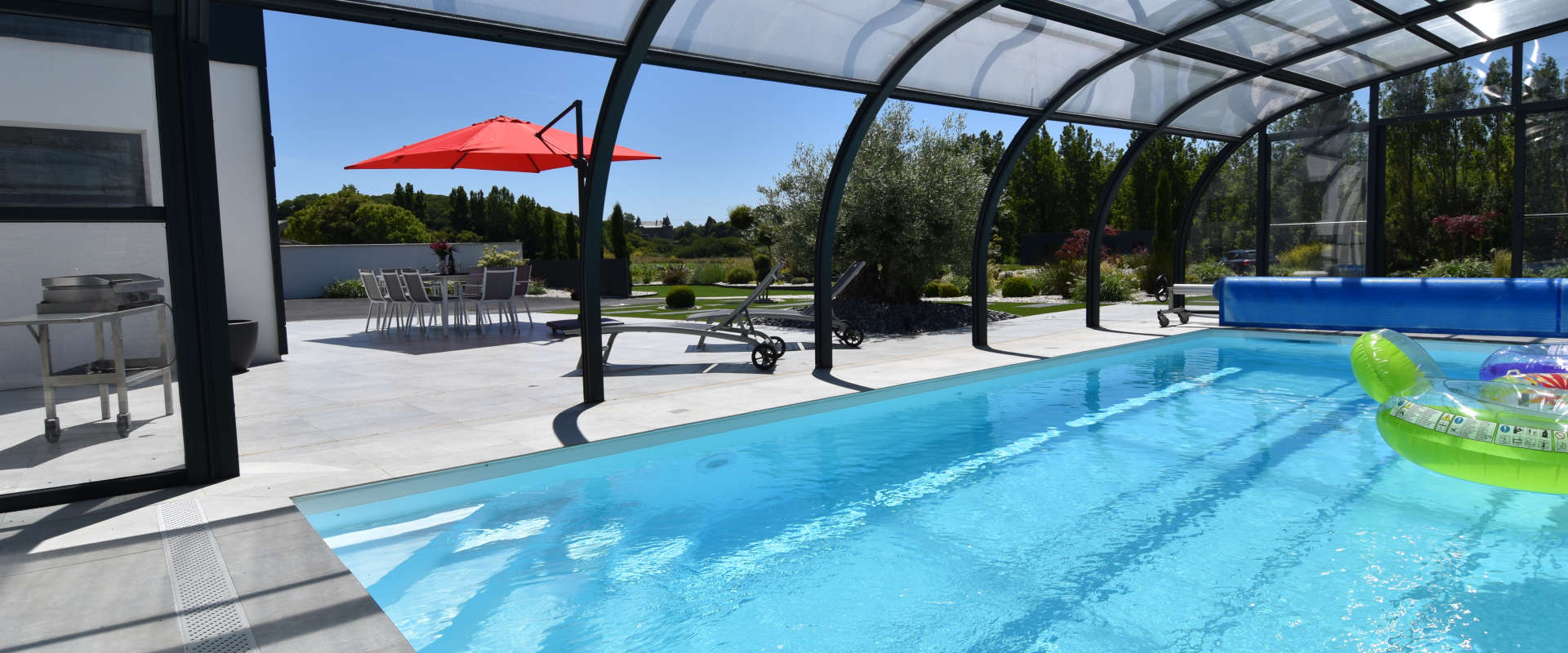 kersauzon-2la-piscine.jpg