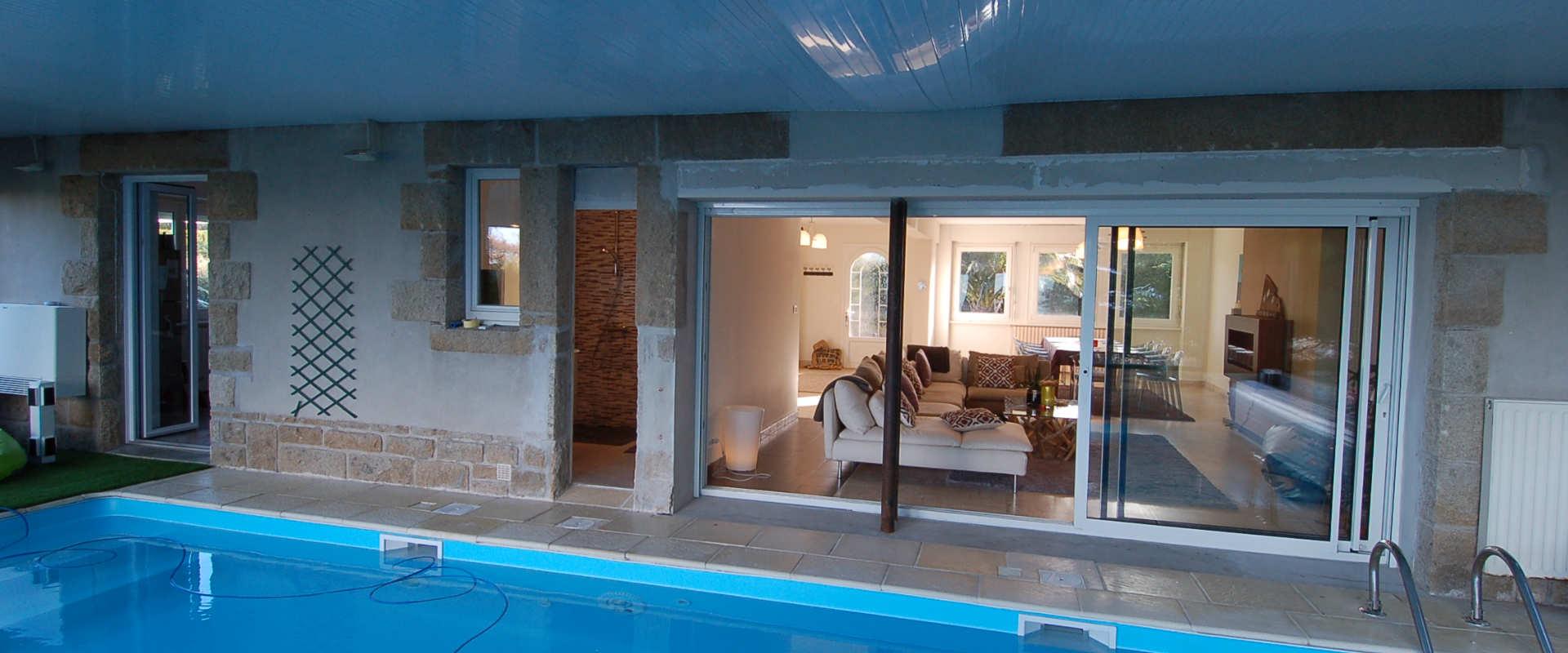 ladune4au-bord-de-la-piscine.jpg