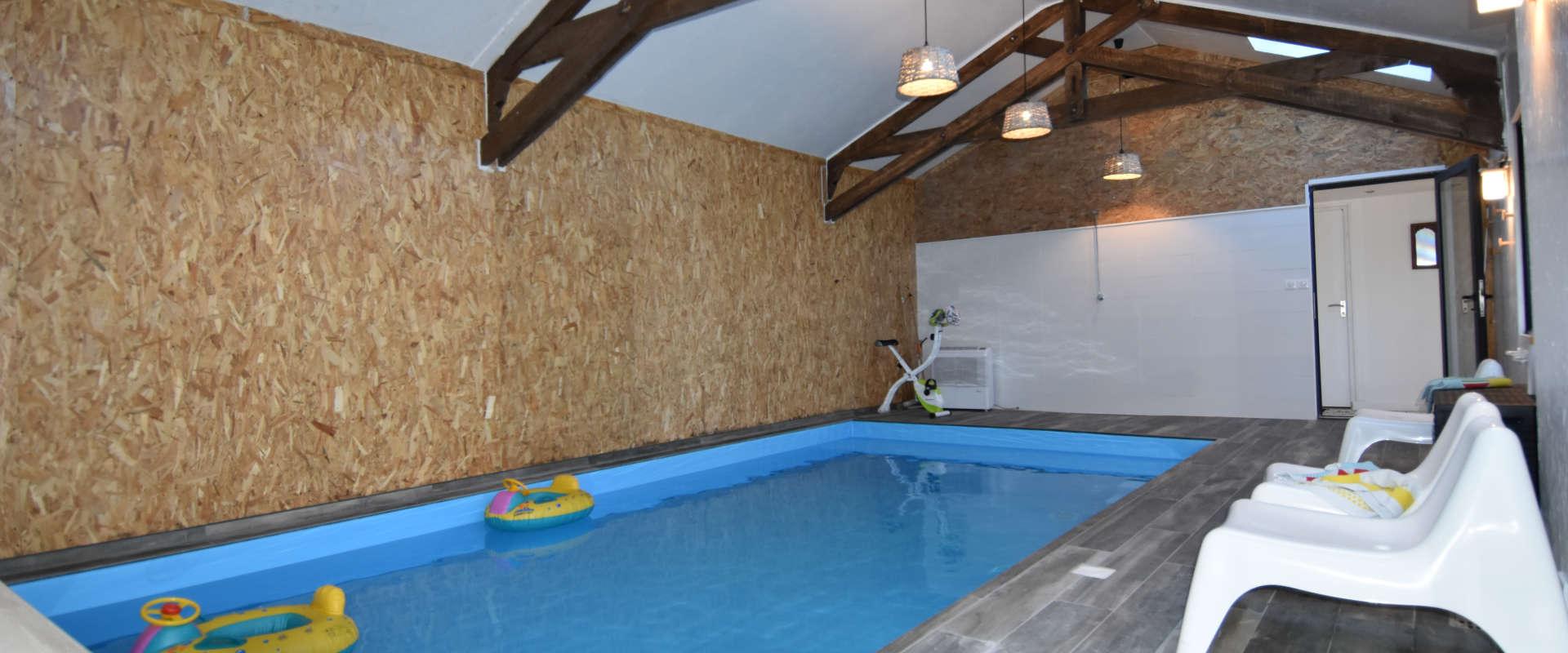 leonie-4la-piscine.jpg
