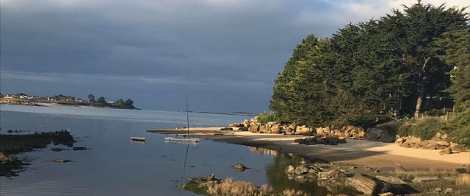 les-sablettes-9-plage.jpg