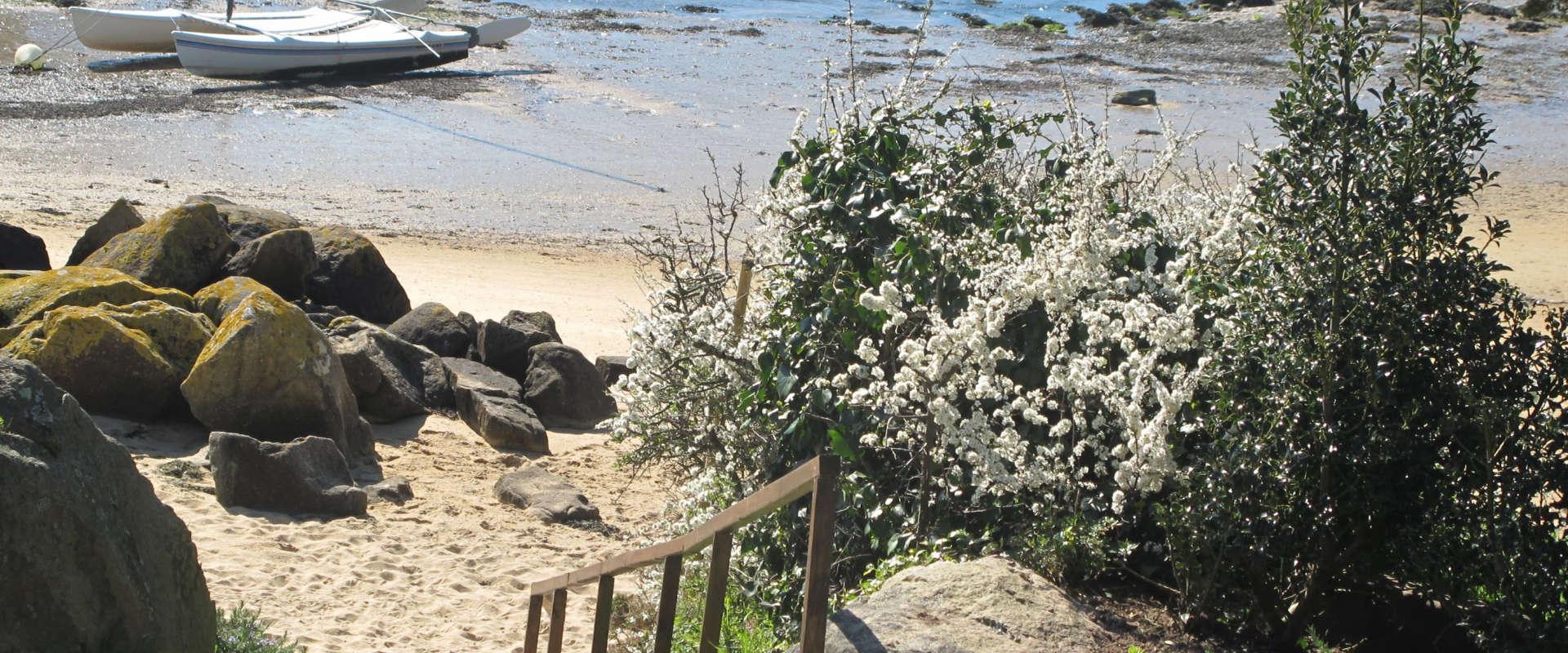 les-sablettes-9acces-plage.jpg