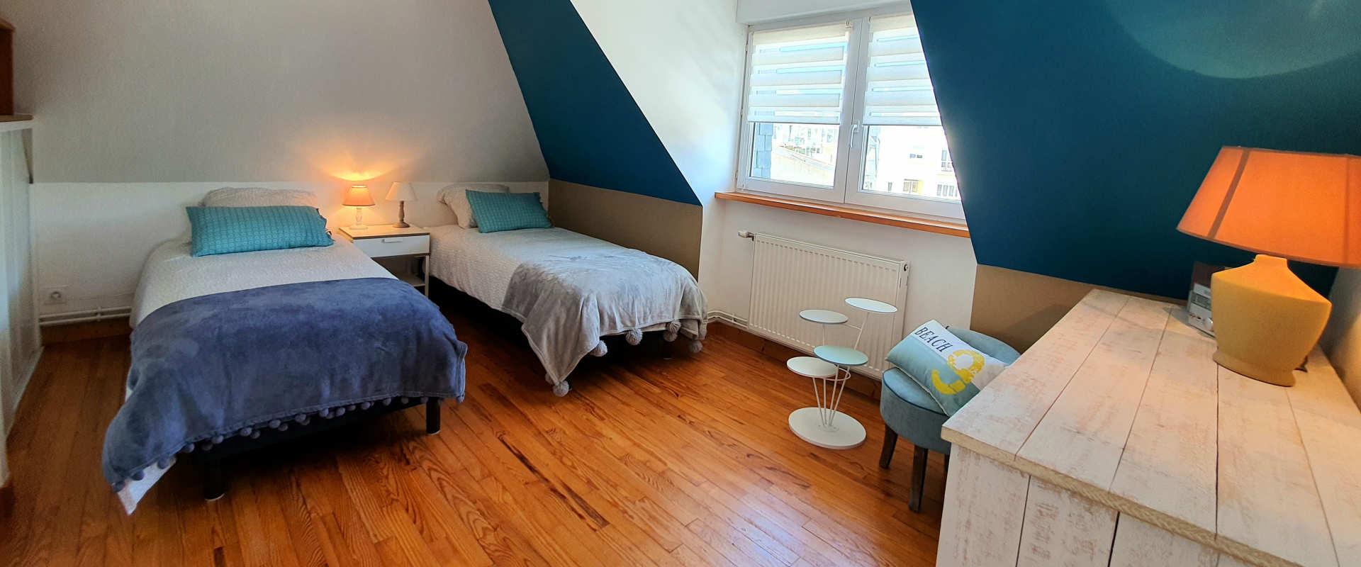 les-voiles-chambre4-etage2.jpg
