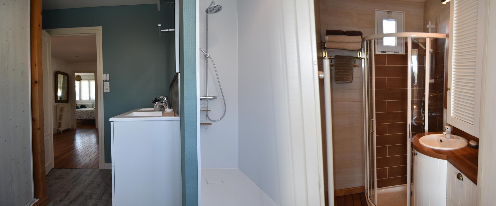 les-voiles-salle-d-eau.jpg