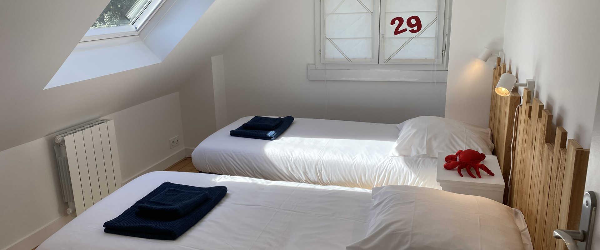 petit-pingouin-5chambre3-etage.jpg