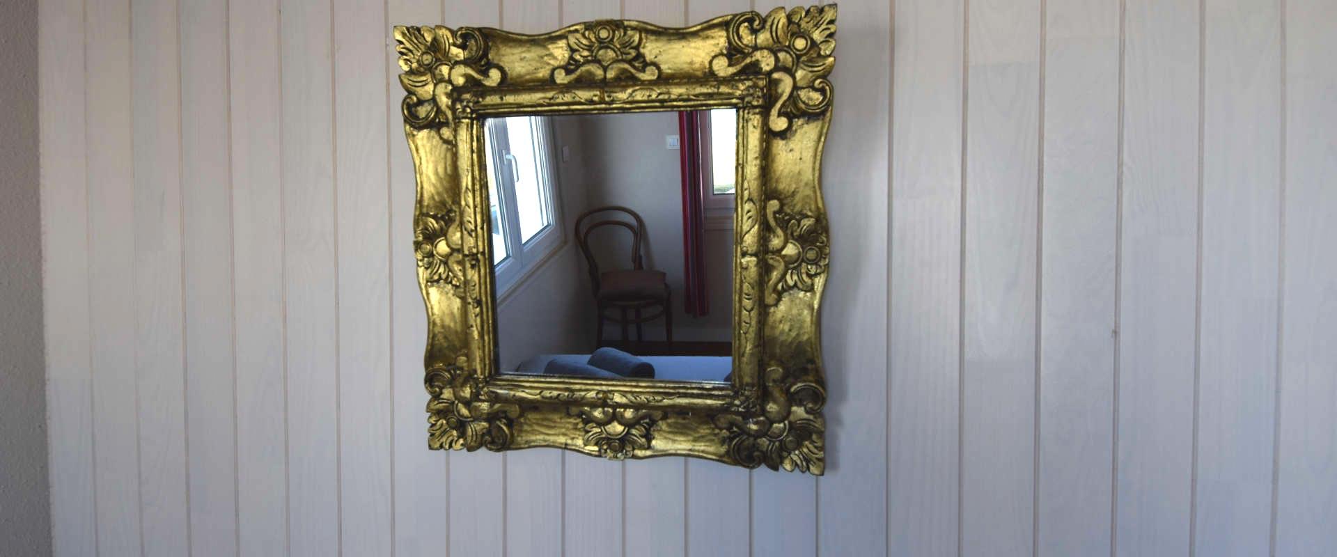 ti-ann4-miroir-de-l-ame.jpg