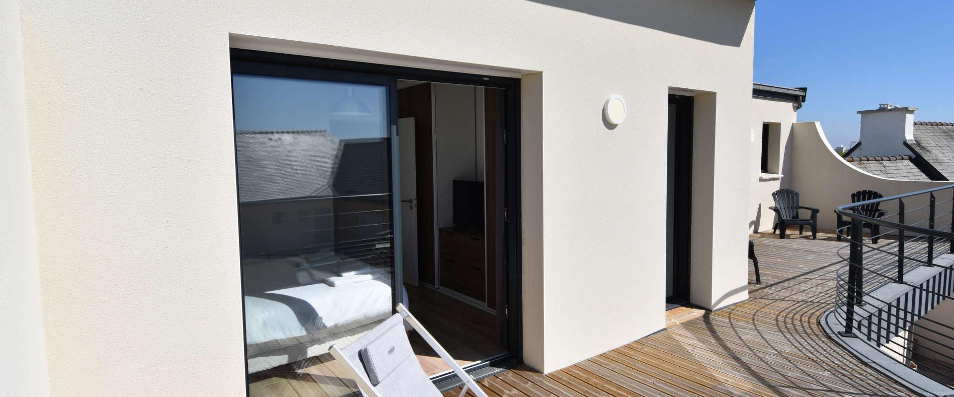 villa-des-marins-pecheurs-14-terrasse-etage.jpg